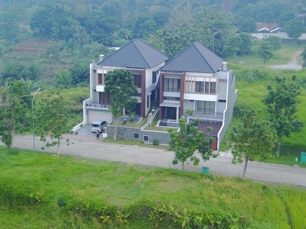 Aston Bogor Hotel and Resort - room photo 12562194