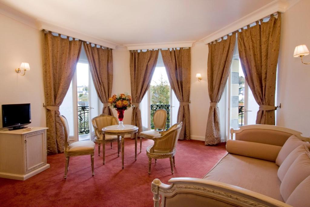 grand h 244 tel moderne lourdes book your hotel with viamichelin