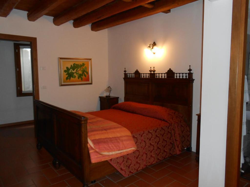 Hotel San Vito Al Tagliamento