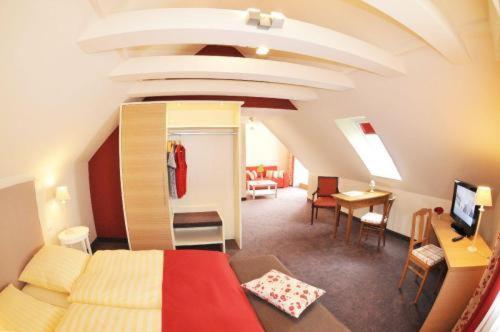 Flair Hotel Bad Windsheim