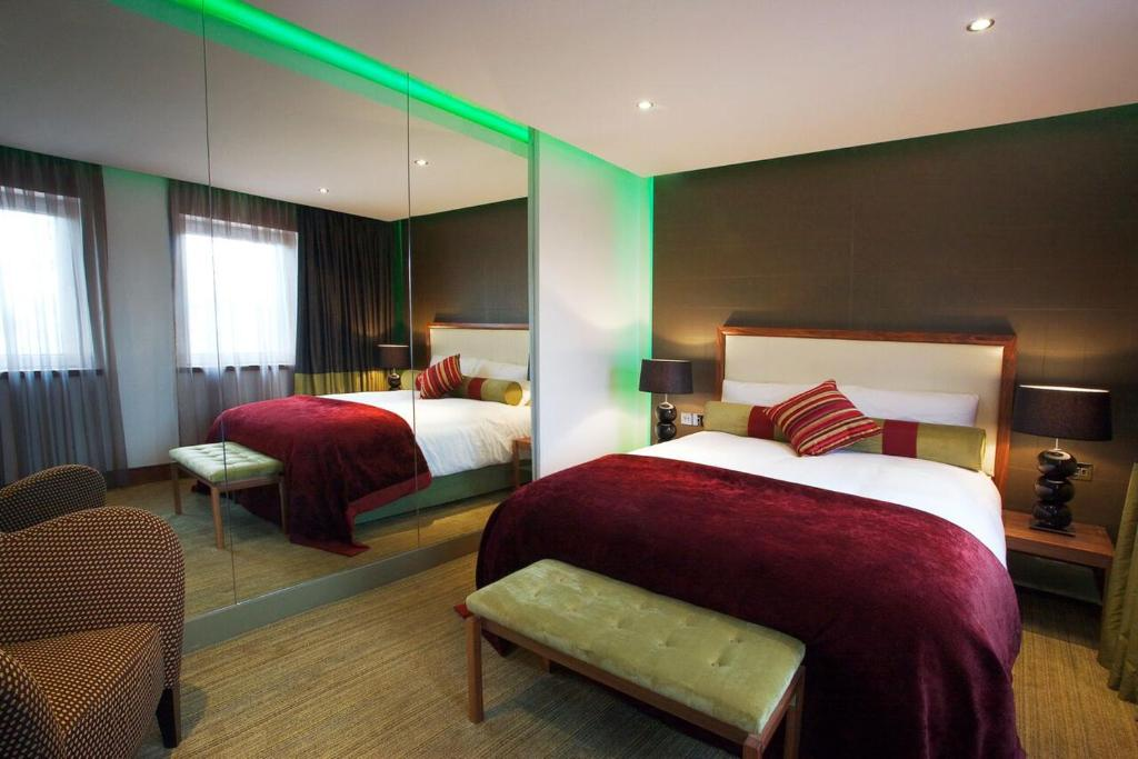 Rochestown Park Hotel Cork Book Your Hotel With