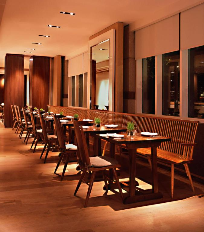 Park hyatt washington washington online booking for 1201 salon dc reviews