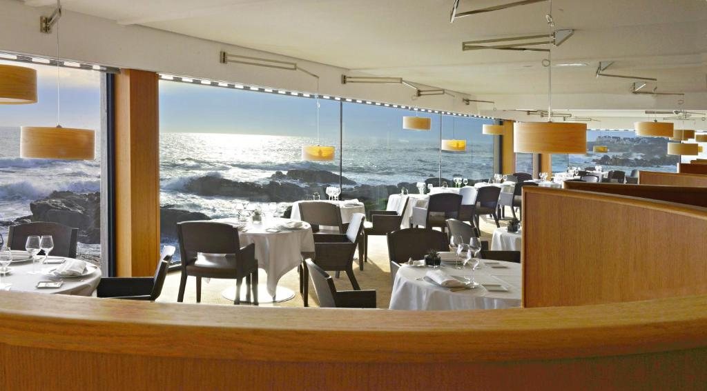 Grand Hotel De L Ocean Le Croisic