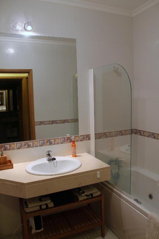 Apartment De Vila Oporto Beachportugal Canide Gaia Nova roQdCxBWe