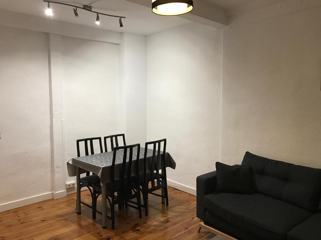 Apartamento San Nicol S Apartamento Pamplona ~ Apartamentos En Pamplona Alquiler