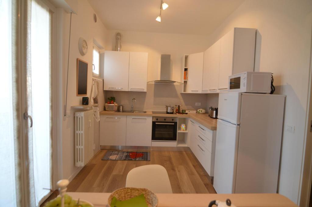 116140345 - Via Da Velo 8 appartamento