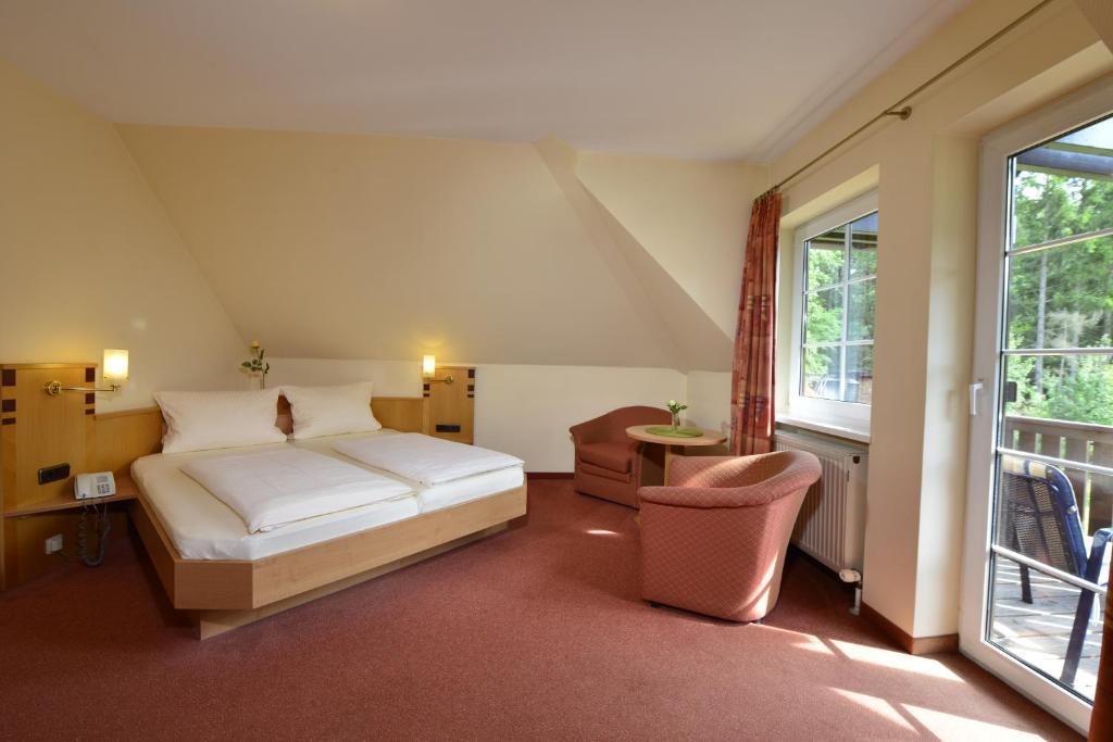 Hotels In Geisenheim Deutschland