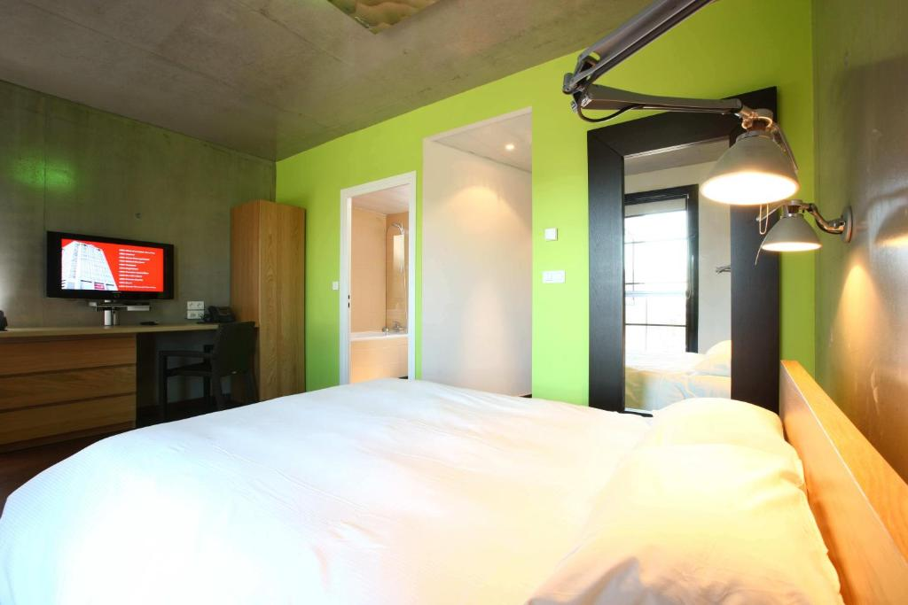 olivarius apart hotel lille villeneuve d 39 ascq villeneuve d 39 ascq prenotazione on line. Black Bedroom Furniture Sets. Home Design Ideas