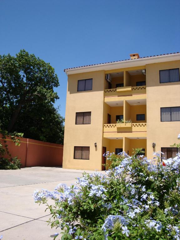 Villa magna apart hotel santa cruz de la sierra book for Apart hotel a la maison