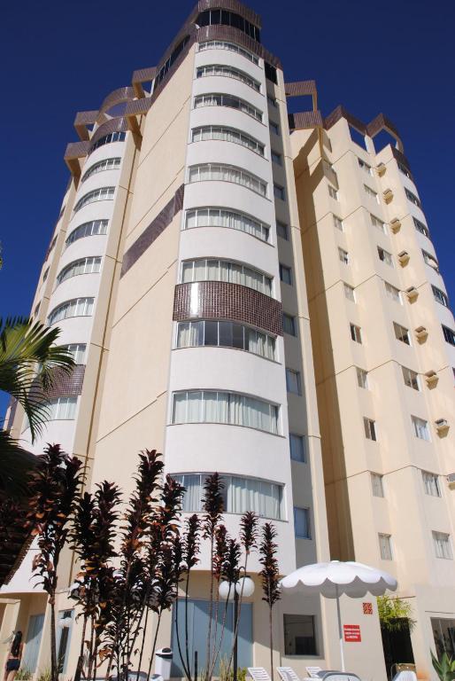 Hotel Toulon Park Residence