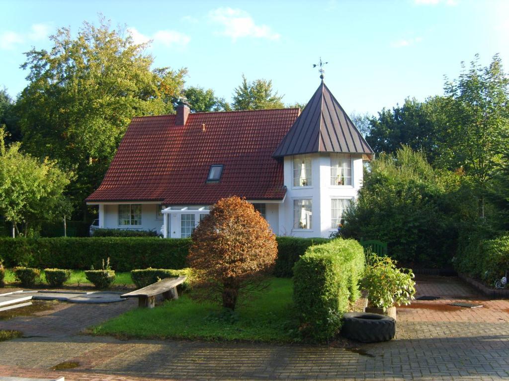 Hotel Hof Von Hannover