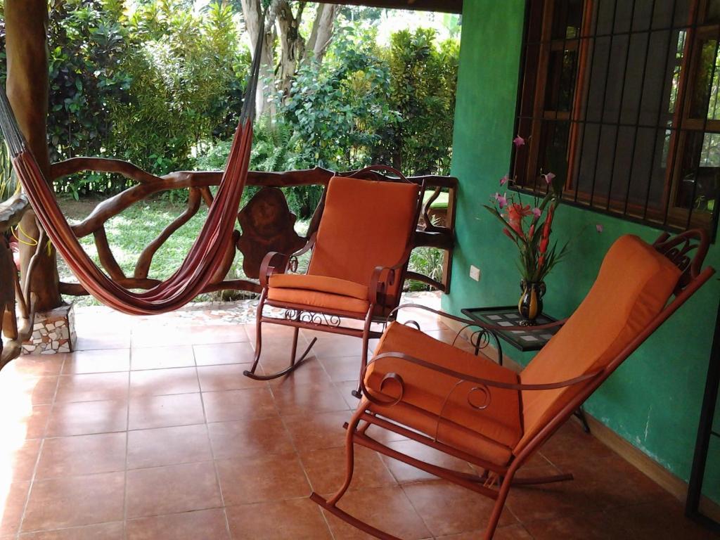 Lodge Carisur Spanish Travel Costa Rica Puerto Viejo Booking Com # Muebles Puerto Viejo