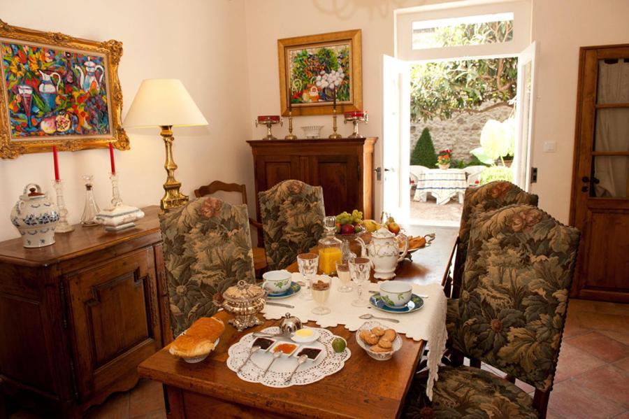 G stezimmer la maison du peintre en provence g stezimmer mallemort - La maison du peintre ...