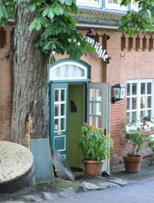 Hotels In Schmilau Deutschland