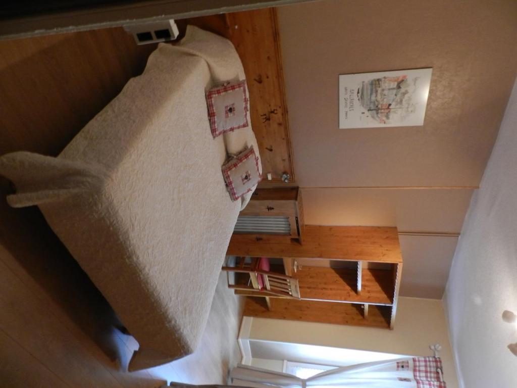 hotel du mont blanc sallanches prenotazione on line viamichelin. Black Bedroom Furniture Sets. Home Design Ideas