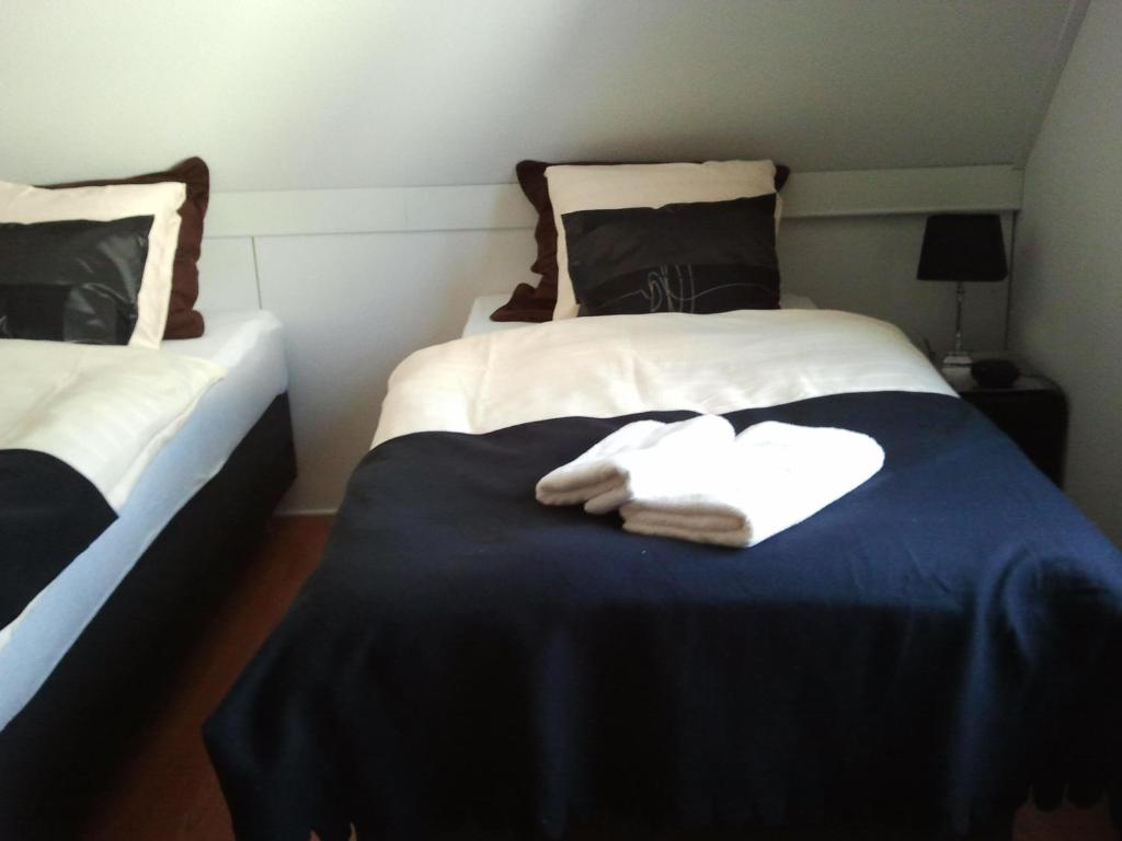 Chambre d 39 hotes beesel roermond book your hotel with for Chambre d hote hotel