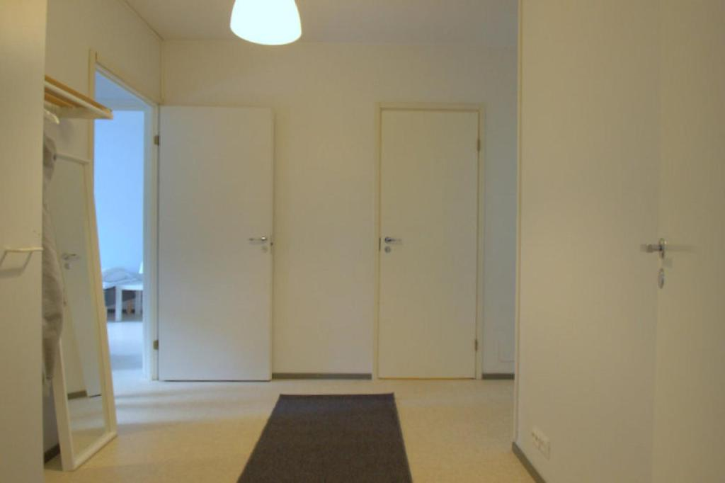 2 room apartment in Mikkeli - Suksisepäntie 18