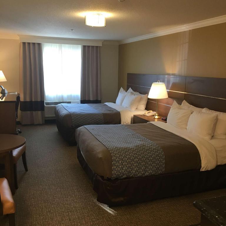Best Western Paradise Hotel Paradise Prenotazione On Line Viamichelin