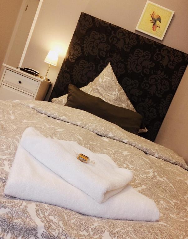 hotel heddernheimer hof frankfurt am main informationen und buchungen online viamichelin. Black Bedroom Furniture Sets. Home Design Ideas