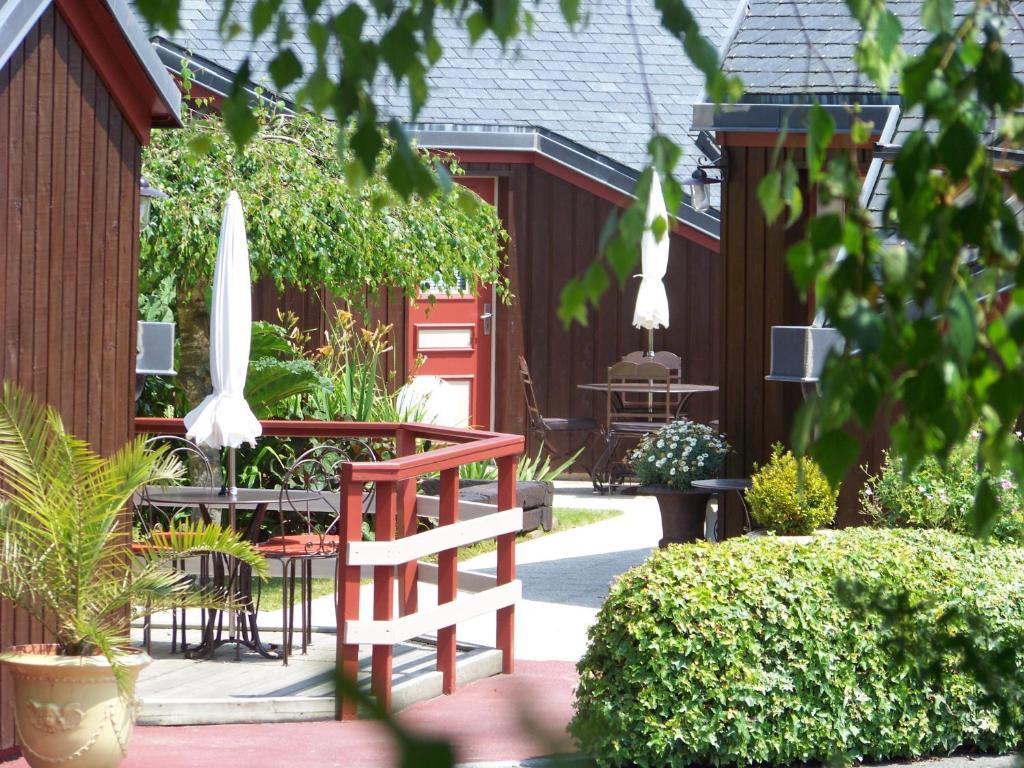 Hotel nuit et jour r servation gratuite sur viamichelin for Reserver hotel et payer sur place