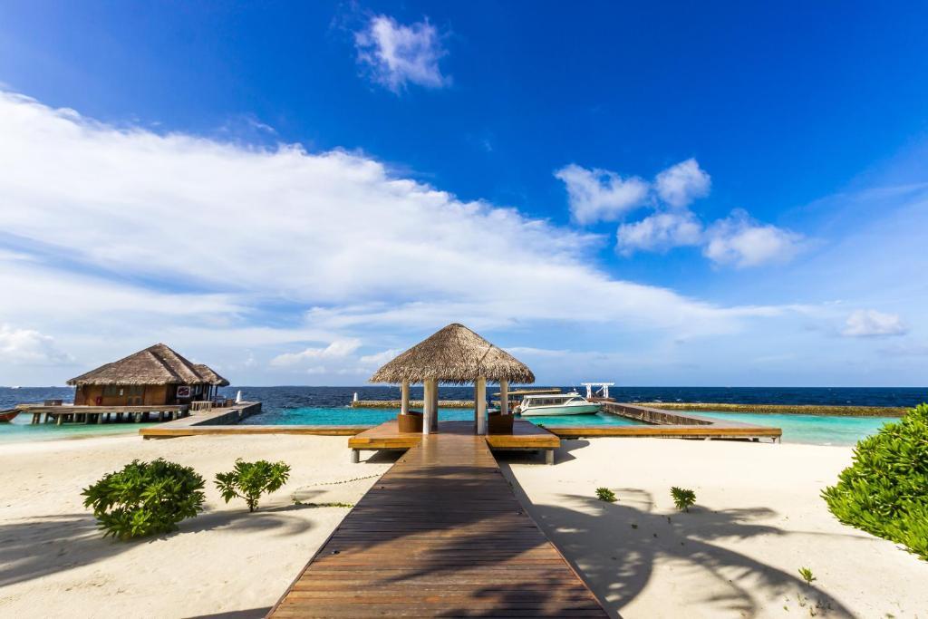 Amaya resorts spa kuda rah prenotazione on line for Piscinas amaya