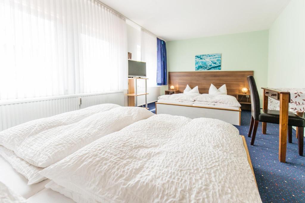 Hotels In Kreuth Deutschland