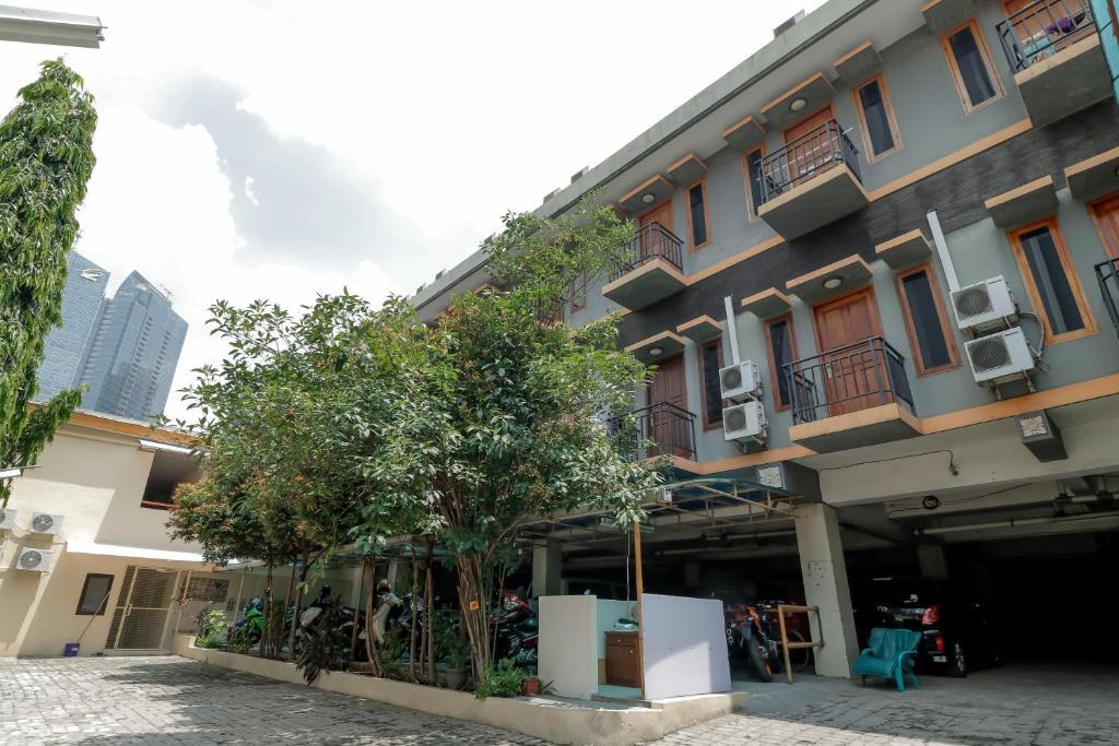 Jakarta Airport Hotels: Find 159 Hotels Near CGK Expedia