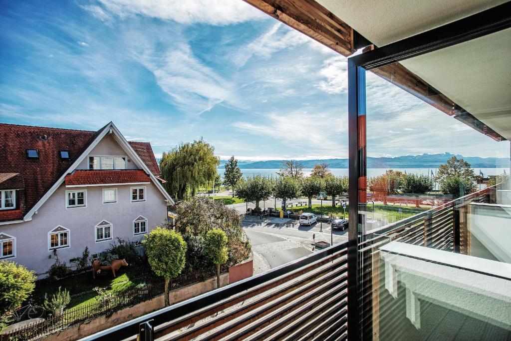 Wellness Hotel Litz Langenargen