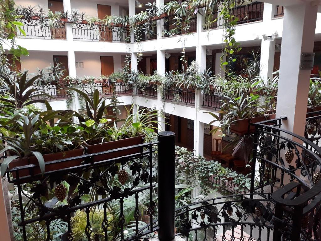 Hotel Solitaire Berlin