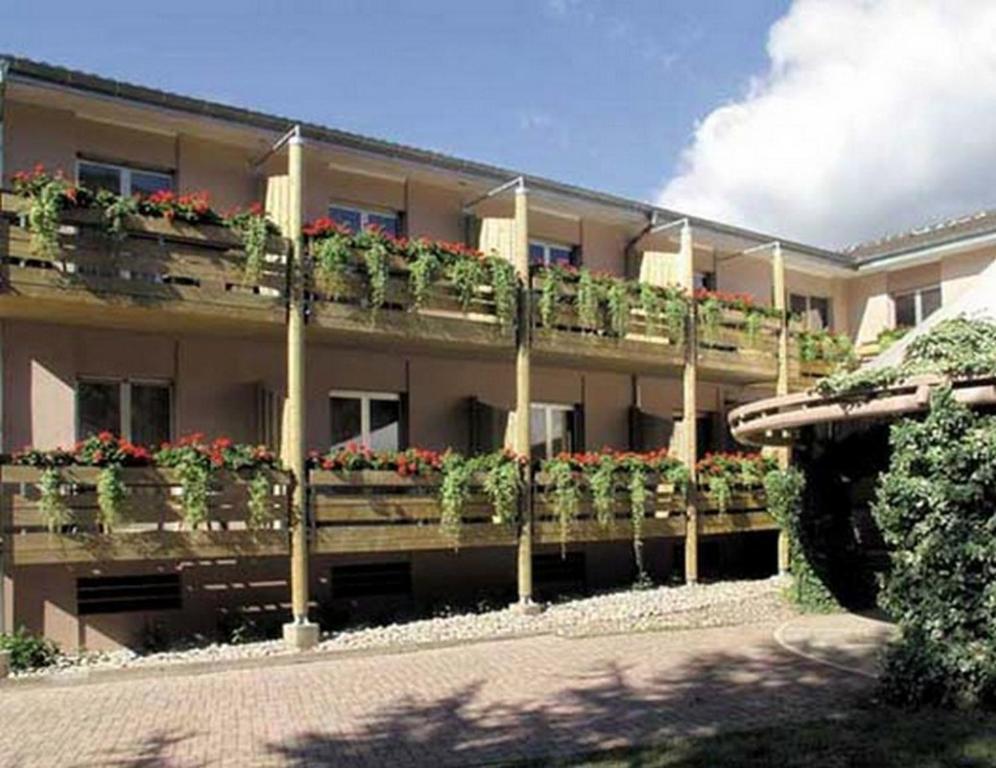 Hotel les remparts kaysersberg vignoble book your for Hotels kaysersberg