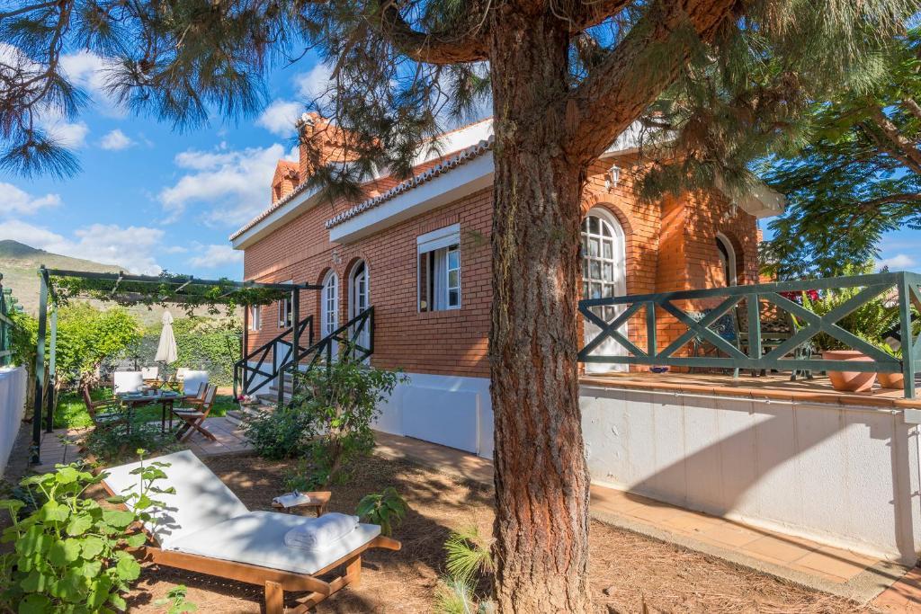 Villa Los Almendros (España Las Palmas de Gran Canaria ...