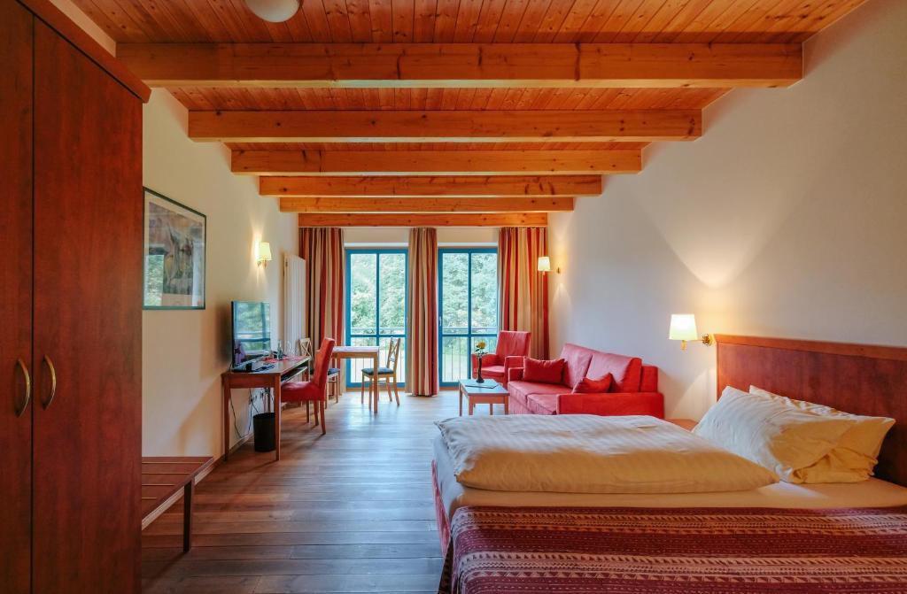 Hotels In Eldingen Deutschland