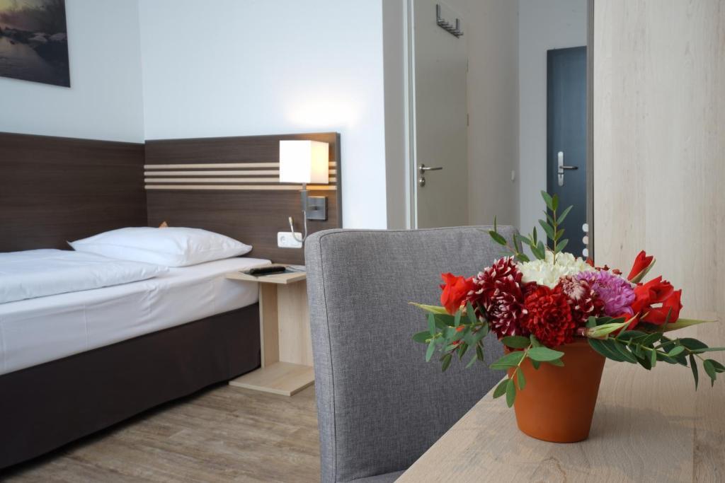 Hotels In Hattingen Deutschland