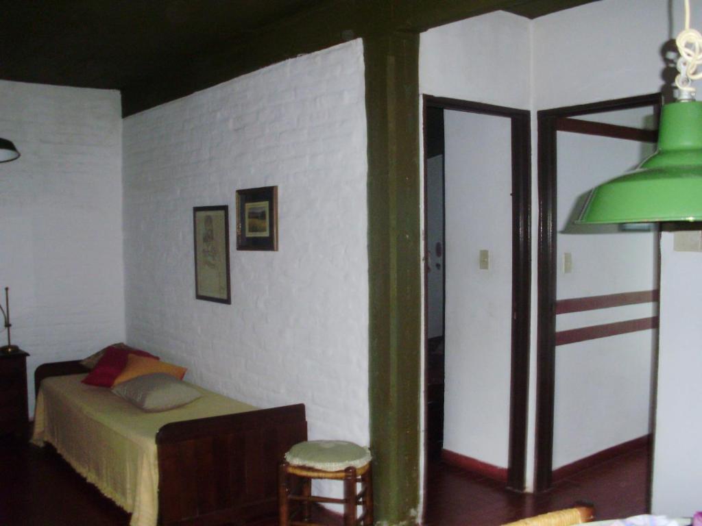 Portobello Apartment Argentina Villa Gesell Booking Com # Muebles Villa Gesell