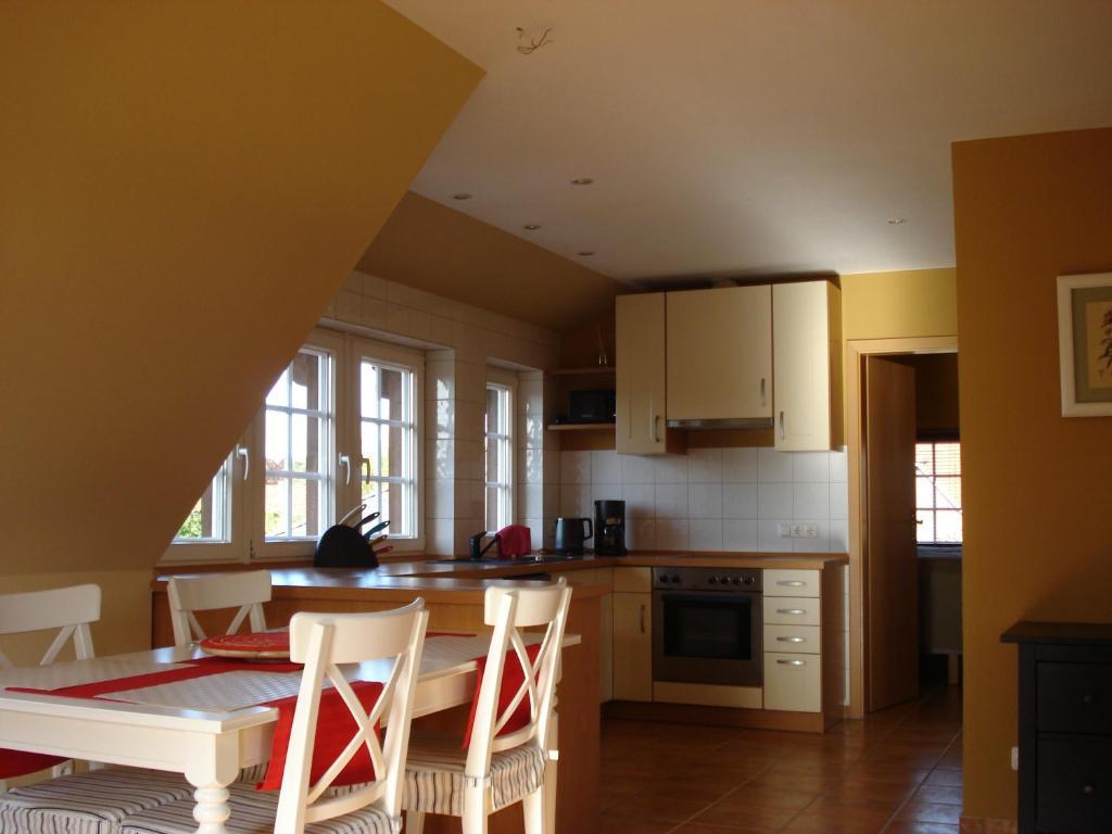 the cosy home r servation gratuite sur viamichelin. Black Bedroom Furniture Sets. Home Design Ideas