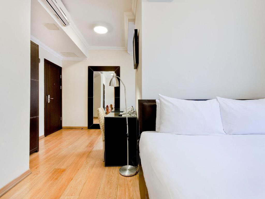 Hotels Near Hyde Park, Paddington Hotel | New Linden Hotel