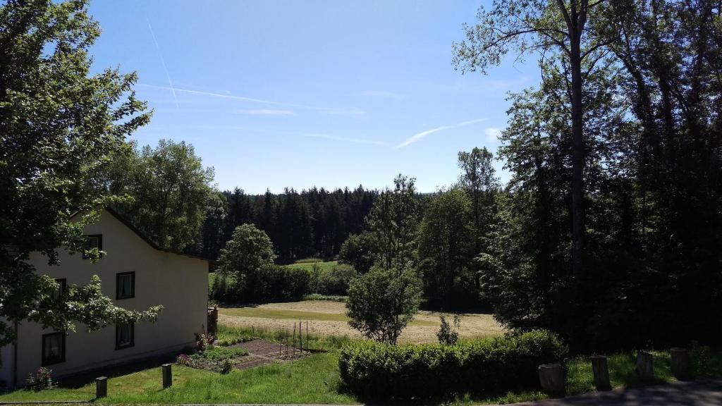 Rheinfall Hotel Deutschland