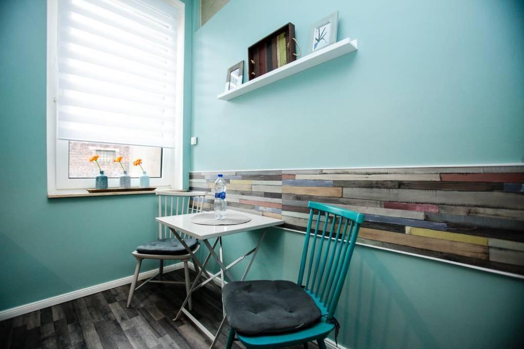3 pfel design apartments essen book your hotel with for Designhotel essen