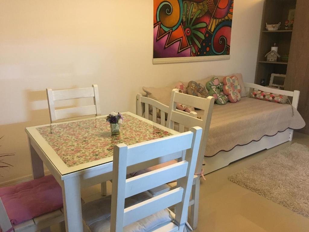 Departamento Gala Puerto Uruguay Punta Del Este Booking Com # Muebles Gala Ofertas