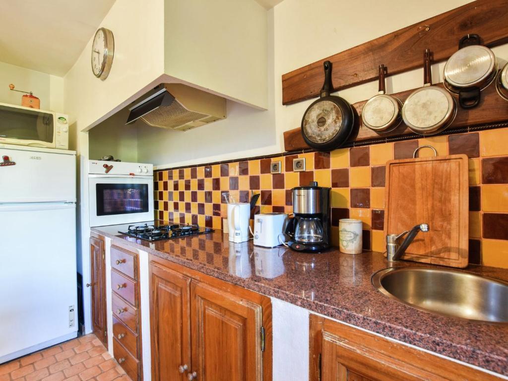 Maison Romantique Dans Les Bois Holiday Home Belv S # Maison Meble En Bois