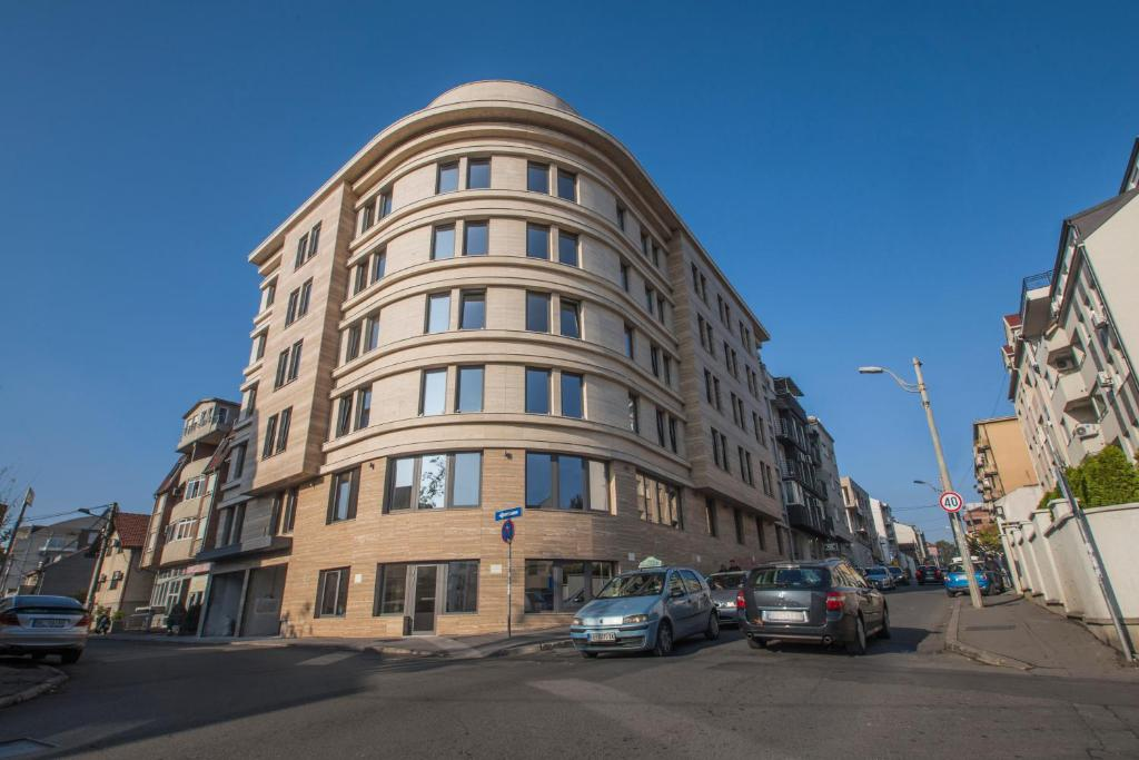 118434185 - Abba Hotel