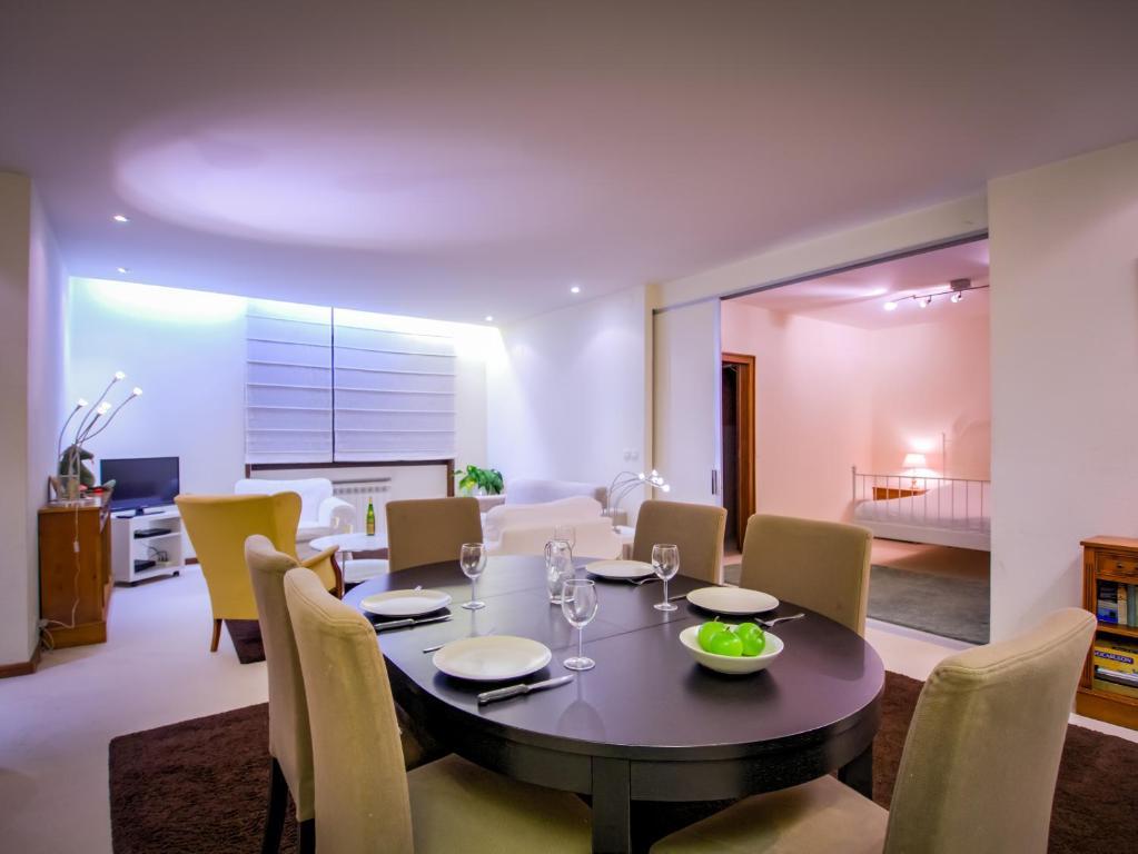 118525828 - Appartement Mozart