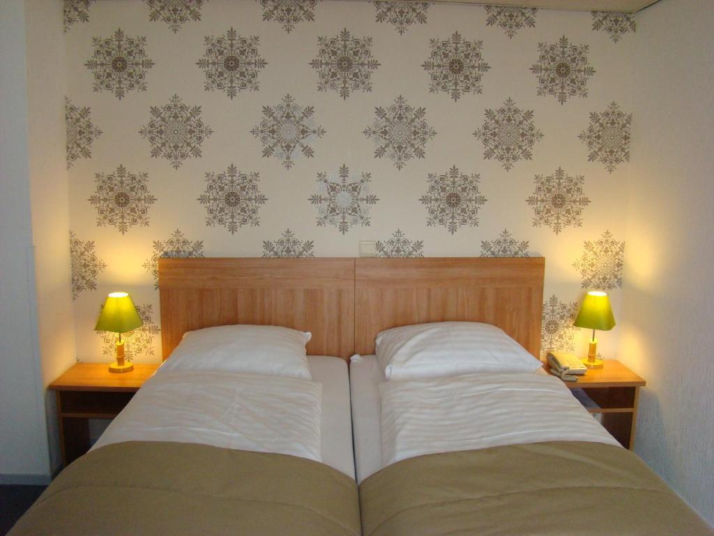 Rho hotel amsterdam informationen und buchungen online for Rho hotel amsterdam