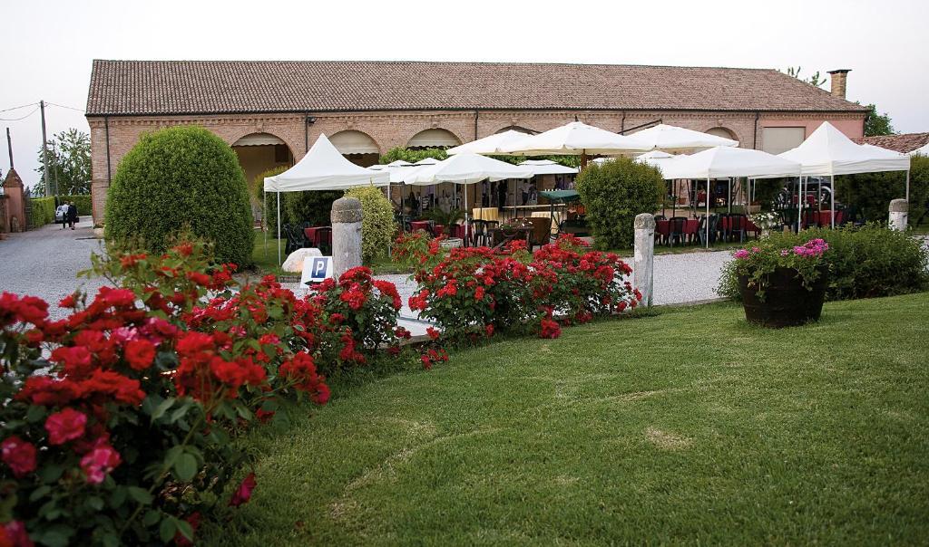 Hotel Lella Roma