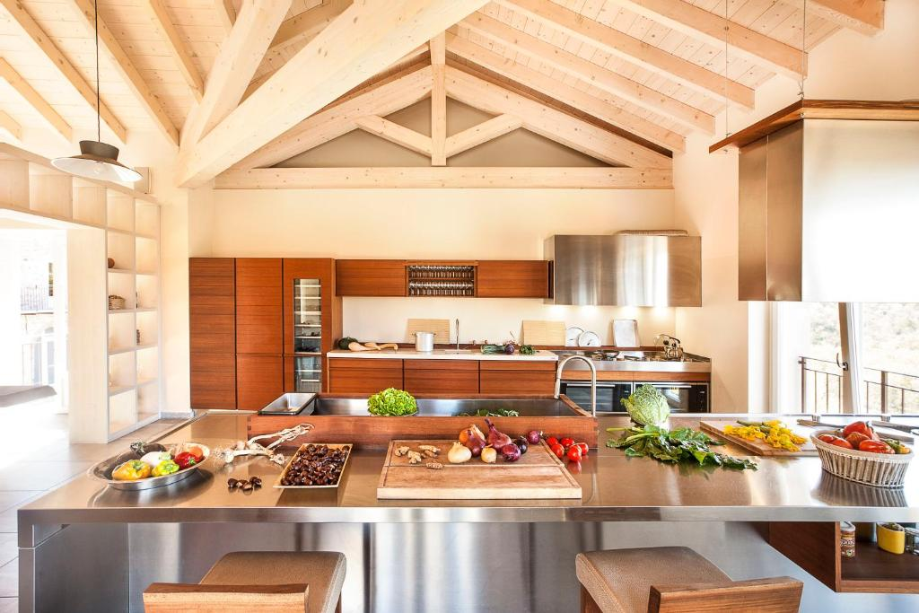 Stunning Bel Soggiorno Cremolino Pictures - Idee Arredamento Casa ...