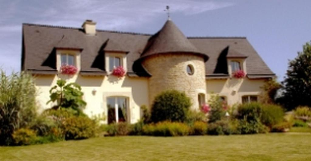 Chambre d 39 h tes miraflores bed breakfast in malestroit for Chambre d hote morbihan