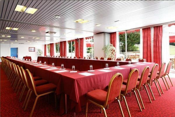Le relais des chartreux palaiseau online booking - Spa saulx les chartreux ...