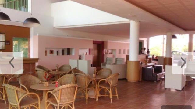 9fd2d819bdc47 Apartamento Flat Beach Class Muro Alto (Brasil Porto de Galinhas ...