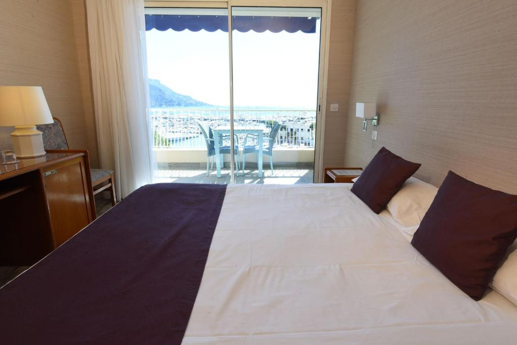 Inter hotel frisia beaulieu sur mer prenotazione on line viamichelin - Meteo beaulieu sur mer ...