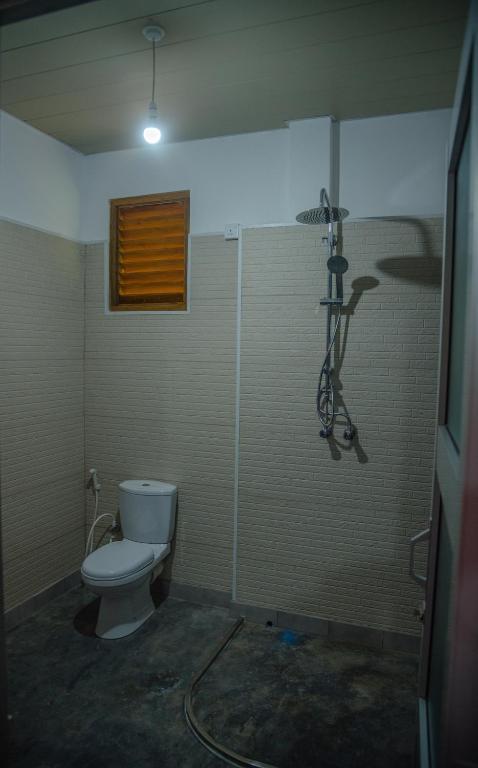 Birds and Bees Resort, Veyangoda – View Deal – Guest reviews